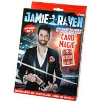 jamie-raven-card-sharp