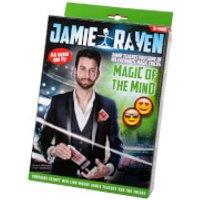 jamie-raven-magic-of-the-mind