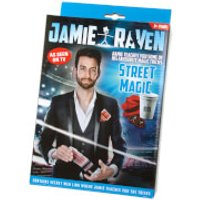 jamie-raven-street-magic
