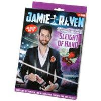 jamie-raven-sleight-of-hand