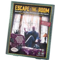 escape-the-room-game-secret-of-dr-gravely-retreat