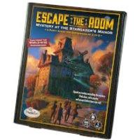 escape-the-room-game-stargazers-manor