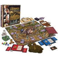 Jim Henson's Labyrinth: The Board Game - Board Game Gifts