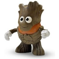 Marvel - Groot Mr. Potato Head Poptater