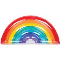 sunnylife-luxe-lie-on-rainbow-float