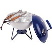 Sunnylife Portable Barbecue