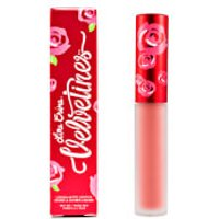 Lime Crime Matte Velvetines Lipstick (Various Shades) - Bleached