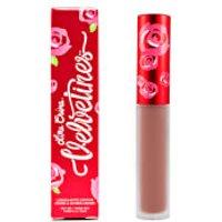 Lime Crime Matte Velvetines Lipstick (Various Shades) - Buffy