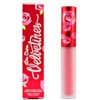Lime Crime Matte Velvetines Lipstick (Various Shades) - Cupid