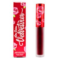 Lime Crime Matte Velvetines Lipstick (Various Shades) - Wicked