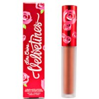 Lime Crime Metallic Velvetines Lipstick (Various Shades) - Lana