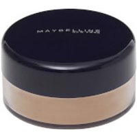 Maybelline Shine-Free Oil Control Loose Powder Light 19.8g