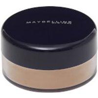 Maybelline Shine-Free Oil Control Loose Powder Medium 19.8g
