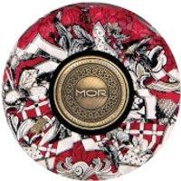 MOR Emporium Classics Triple-Milled Blood Orange Soap 180g