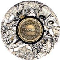 MOR Emporium Classics Triple-Milled Snow Gardenia Soap 180g