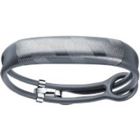 Jawbone UP2 Sleep and Activity Tracker - Gun Metal - Gun Gifts