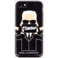 karl-lagerfeld-the-photographer-i-phone-case-clear