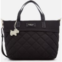 radley-women-hilly-fields-medium-ziptop-multiway-bag-black