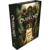 Overlord - Collectors Edition