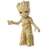 marvel-guardians-of-the-galaxy-dancing-groot