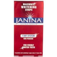 janina-maxiwhite-intensive-whitening-strips-14-strips
