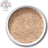 EX1 Cosmetics Pure Crushed Mineral Powder Foundation 8g (Various Shades) - 1.0