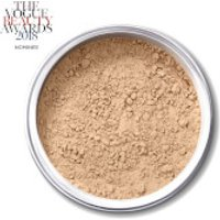 EX1 Cosmetics Pure Crushed Mineral Powder Foundation 8g (Various Shades) - 2.0