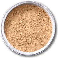 EX1 Cosmetics Pure Crushed Mineral Powder Foundation 8g (Various Shades) - 3.0