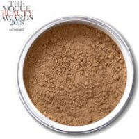 EX1 Cosmetics Pure Crushed Mineral Powder Foundation 8g (Various Shades) - 10.0