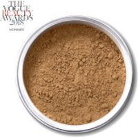 EX1 Cosmetics Pure Crushed Mineral Powder Foundation 8g (Various Shades) - 11.0