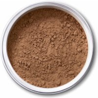 EX1 Cosmetics Pure Crushed Mineral Powder Foundation 8g (Various Shades) - 13.0