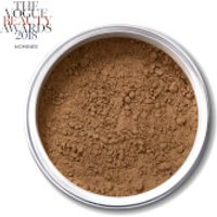 EX1 Cosmetics Pure Crushed Mineral Powder Foundation 8g (Various Shades) - 14.0