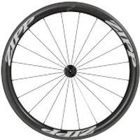 Zipp 302 Carbon Clincher Wheelset - Campagnolo
