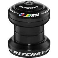 Ritchey WCS 1 Headset
