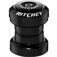 Ritchey Logic 1 1/8 Headset