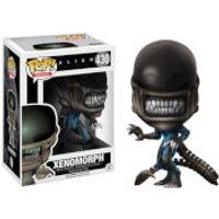 Alien Xenomorph Pop! Vinyl Figure - Alien Gifts