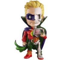 DC Comics XXRAY Golden Age Wave 1 Green Lantern Figure 10 cm