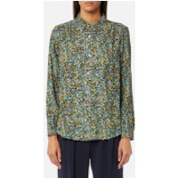 A-P-C--Womens-Alice-Blouse-Multi-EU-40UK-12-Multi