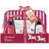 Baylis & Harding Beauticology Carnival Bag Set