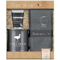 Baylis & Harding Mens Fuzzy Duck Mug Set