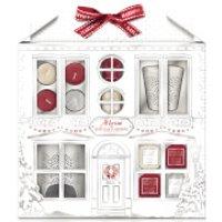 Baylis & Harding Signature Classic Home Fragrance Bumper Set