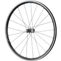 Shimano Ultegra RS700 C30 Tubeless Rear Wheel