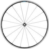 Shimano Ultegra RS700 C30 Tubeless Front Wheel
