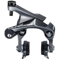 Shimano Ultegra BR-R8010 Brake Caliper - Direct Mount - Front
