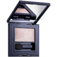 Estee Lauder Pure Colour Envy Defining Eye Shadow 1.8g (Various Shades) - Brilliant - Cheeky Pink