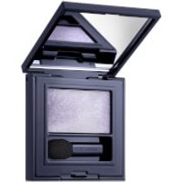 Estee Lauder Pure Colour Envy Defining Eye Shadow 1.8g (Various Shades) - Brilliant - Steely Lilac