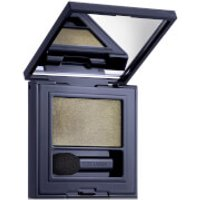 Estee Lauder Pure Colour Envy Defining Eye Shadow 1.8g (Various Shades) - Luminous - Jaded Moss