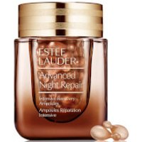 Sérum reparador Estée Lauder Ampoules Advanced Night Repair Serum 30 ml