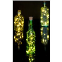 Bottle String Lights