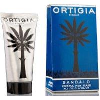 ortigia-sandalo-hand-cream-75ml